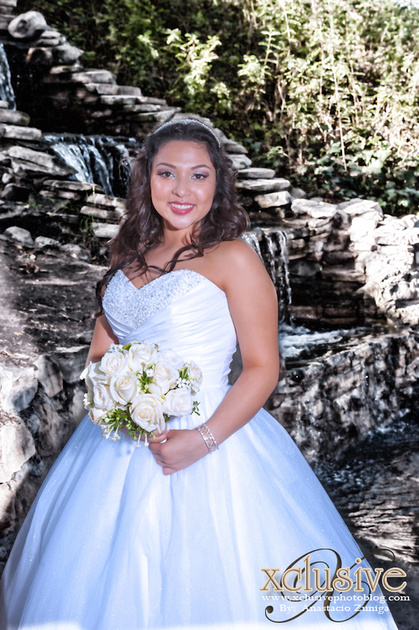Wedding and Quinceanera photographer in los angeles,san Gabriel Valley,: Mariah Evento Favoritas beautiful quinceanera pictures &emdash; Mariah-565