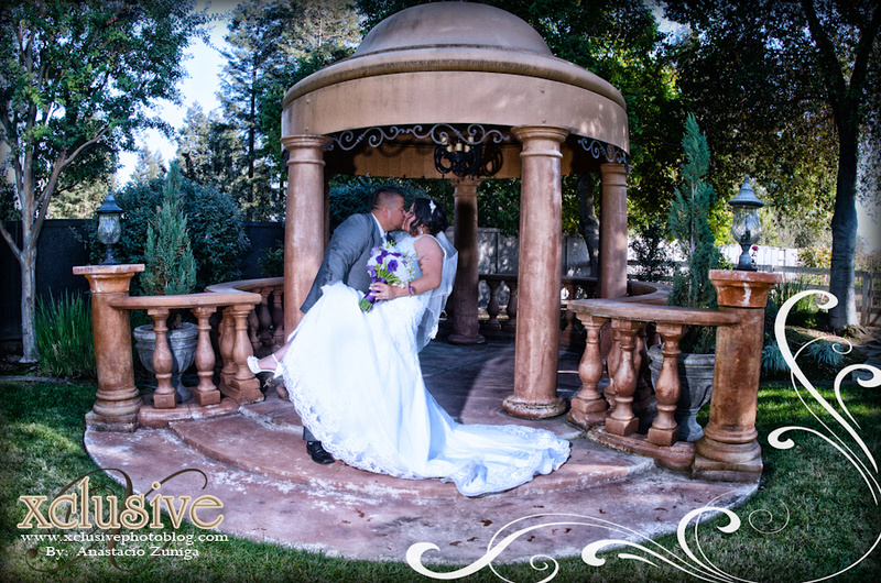 Wedding and Quinceanera photographer in los angeles,san Gabriel Valley,: Francisco & Cynthia Wedding Favoritas &emdash; F&C-443