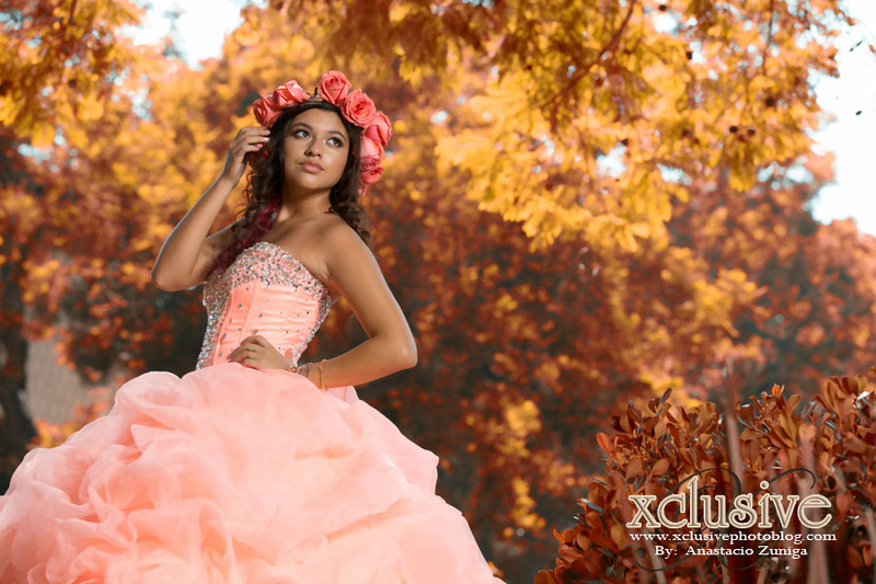 Wedding and Quinceanera photographer in los angeles,san Gabriel Valley,: Allison Evento favoritas Quinceanera professional photographer in Pasadena, Los Angeles, Pasadena, &emdash; Allison Quinceanera professional photographer in Los Angeles, Covina, La Puente, Ontario