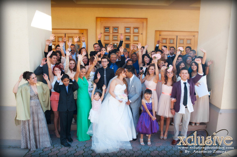 Wedding and Quinceanera photographer in los angeles,san Gabriel Valley,: Diego & Mercy Evento Favaritas Wedding photography in la Puente &emdash; D&M-3