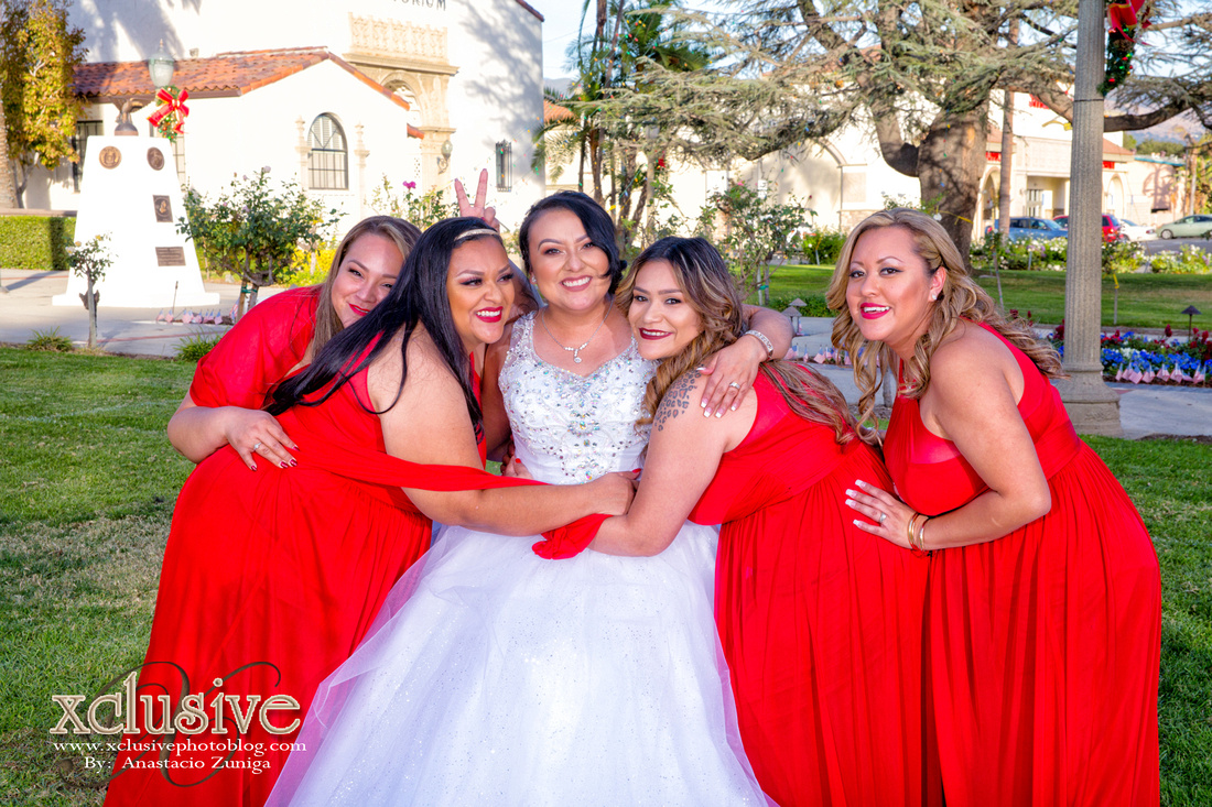 Wedding and Quinceanera photographer in los angeles,san Gabriel Valley,: David & Candy evento favoritas Wedding Professional photographer in Azusa, Baldwin Park, Covina, &emdash; David & Candy Wedding Professional photographer in Azusa, Baldwin Park, Covina, La Puente, San Dimas, El Monte, Los Angeles