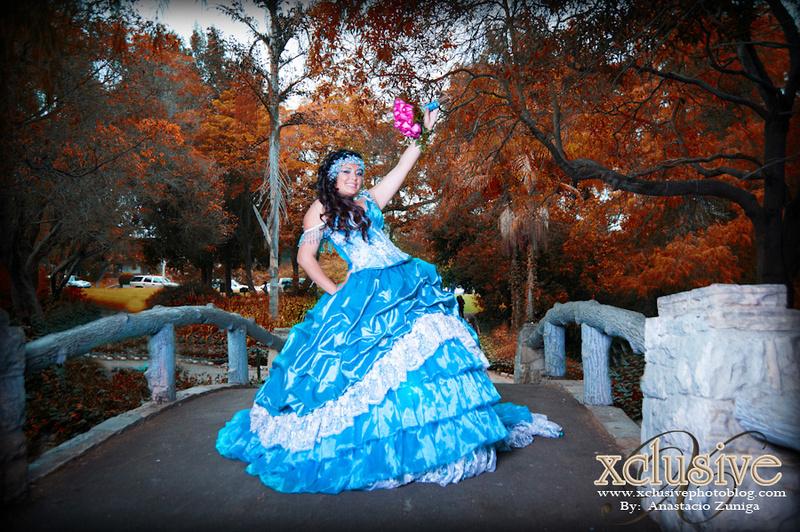 Wedding and Quinceanera photographer in los angeles,san Gabriel Valley,: Alma evento favoritas Quincenara professional photography in Los Angeles &emdash; Alma-Xv0415