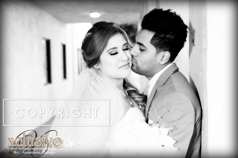 Wedding and Quinceanera photographer in los angeles,san Gabriel Valley,: Diego & Mercy Evento Favaritas Wedding photography in la Puente &emdash; D&M-4