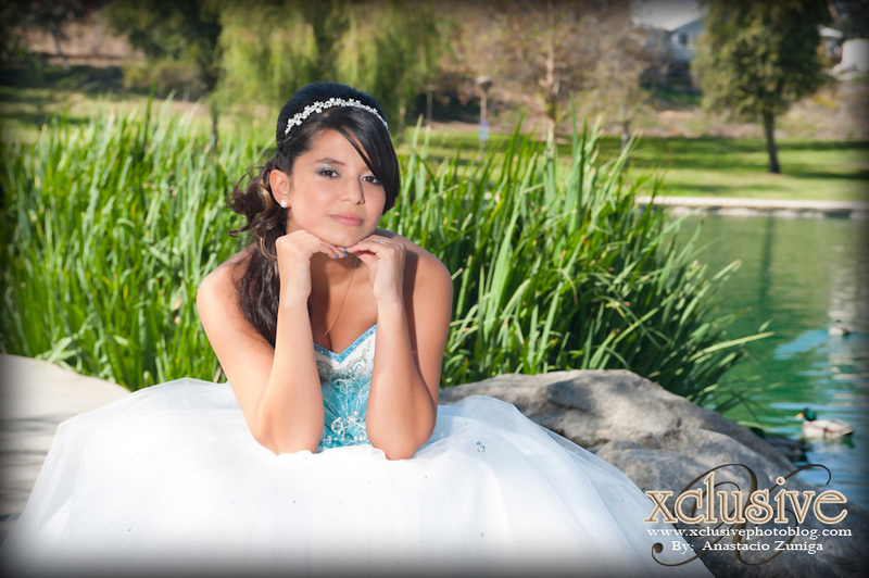 Wedding and Quinceanera photographer in los angeles,san Gabriel Valley,: Zabrinna-evento-favoritas Quinceanera ptofessional photographer in Fontana &emdash; zabrinna-291