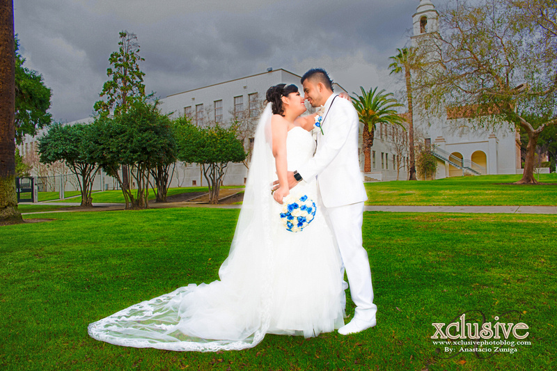 Wedding and Quinceanera photographer in los angeles,san Gabriel Valley,: Ninfa & Merary Evento, favoritas wedding photography in Covina, Azusa, West Covina. &emdash; M&N-444