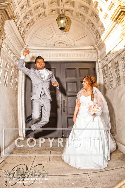 Wedding and Quinceanera photographer in los angeles,san Gabriel Valley,: Diego & Mercy Evento Favaritas Wedding photography in la Puente &emdash; D&M-11