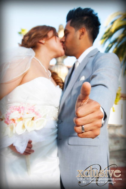 Wedding and Quinceanera photographer in los angeles,san Gabriel Valley,: Diego & Mercy Evento Favaritas Wedding photography in la Puente &emdash; D&M-7