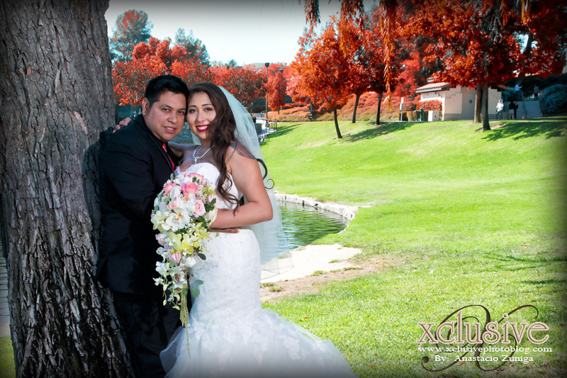 Wedding and Quinceanera photographer in los angeles,san Gabriel Valley,: Christian & Vanessa Wedding blogger, professional photographer in Covina, La Puente, La Habra, &emdash; C&V-389
