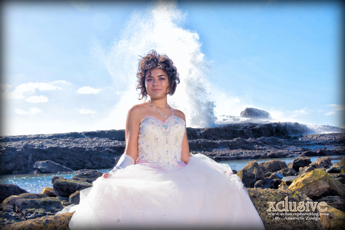 Wedding and Quinceanera photographer in los angeles,san Gabriel Valley,: Melody Hernandez Sweet Sixteen professional photographer in Covina, La Puente Baldwin Park, &emdash; Melody-257