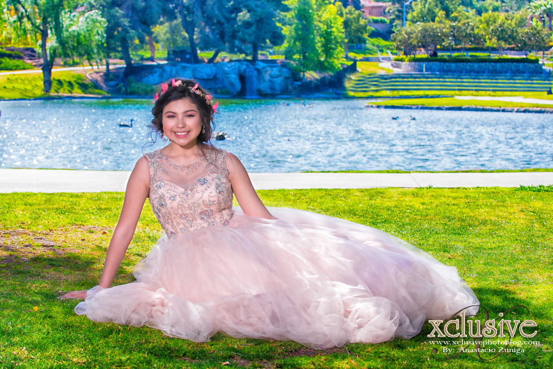 Wedding and Quinceanera photographer in los angeles,san Gabriel Valley,: Belen 15 Pictures Quinceanera profesional photographer in West Covina, Chino Hills, Ontario, Walnut &emdash; Belem-140
