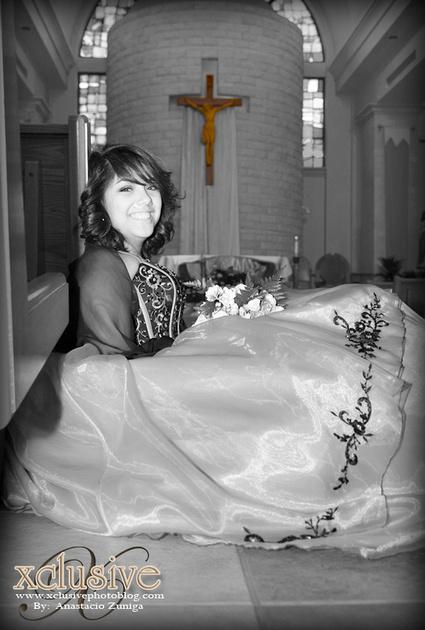 Wedding and Quinceanera photographer in los angeles,san Gabriel Valley,: Jazlynn-evento-Favoritas Quinceanera professional photography in Montclair &emdash; Jazlynn-111