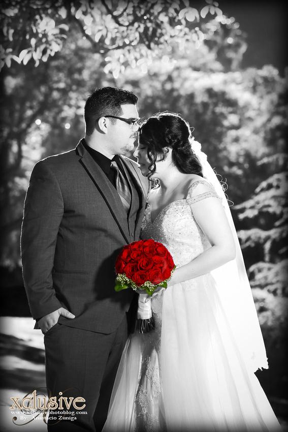Wedding and Quinceanera photographer in los angeles,san Gabriel Valley,: Alfredo & Georgina Wedding professional photography in Maywood, Long Beach, San Pedro &emdash; A&G-281
