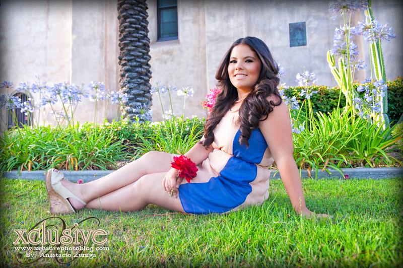 Wedding and Quinceanera photographer in los angeles,san Gabriel Valley,: Brenda Luna Previas favoritas quinceanera photography in Norwalk &emdash; brenda-13