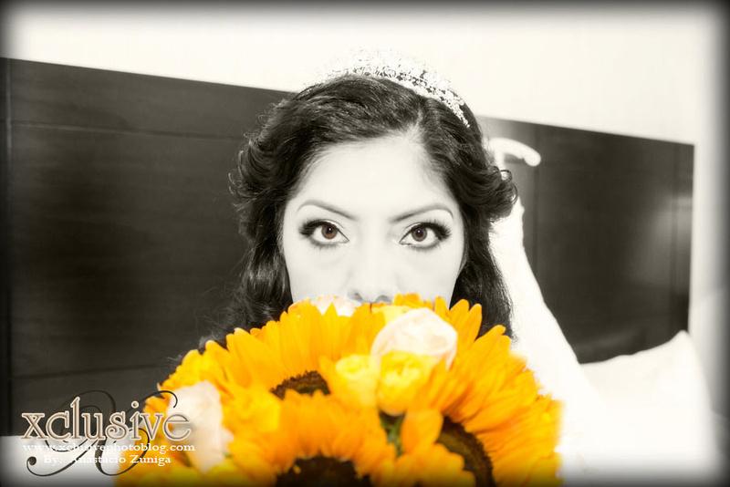 Wedding and Quinceanera photographer in los angeles,san Gabriel Valley,: Rodolfo & Sandra Evento Favoritas Wedding professional photographer in Los Angeles, La Habra, &emdash; S&R-54