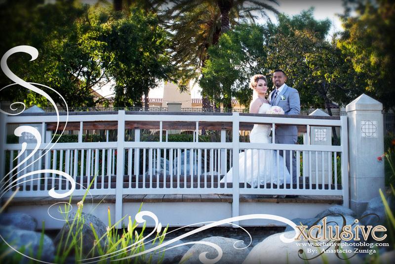 Wedding and Quinceanera photographer in los angeles,san Gabriel Valley,: Eduardo y Barbara Wedding favoritas professional photographer in Rialto, Fontana, San Bernardino &emdash; E&B-341