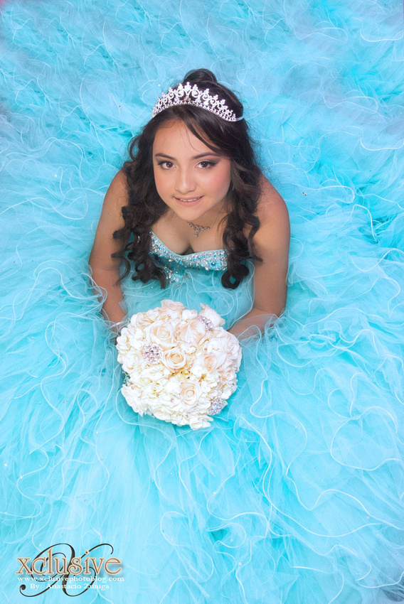 Wedding and Quinceanera photographer in los angeles,san Gabriel Valley,: Brenda Quince Evento favoritas Quinceanera professional photographer in Azusa, Covina, San Dimas, La Puente &emdash; Brenda-113