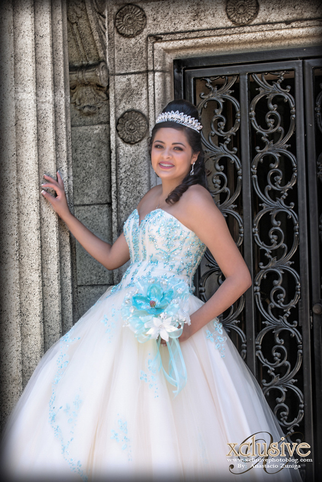 Wedding and Quinceanera photographer in los angeles,san Gabriel Valley,: Victoria Evento Favoritas, Quinceanera professional photographer in Baldwin Park, La Puente, Covina, &emdash; Victoria-539