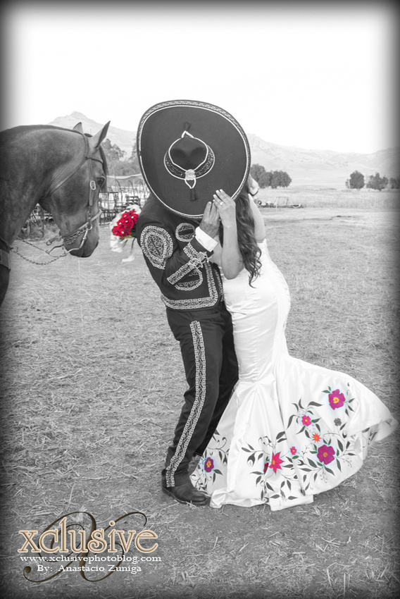 Wedding and Quinceanera photographer in los angeles,san Gabriel Valley,: Irma & Juan favoritas wedding professional photography in Hollister, Gilroy, San Jose &emdash; I&J-689