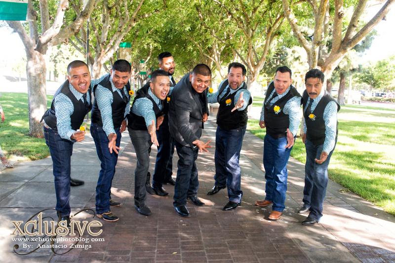 Wedding and Quinceanera photographer in los angeles,san Gabriel Valley,: Rodolfo & Sandra Evento Favoritas Wedding professional photographer in Los Angeles, La Habra, &emdash; S&R-209