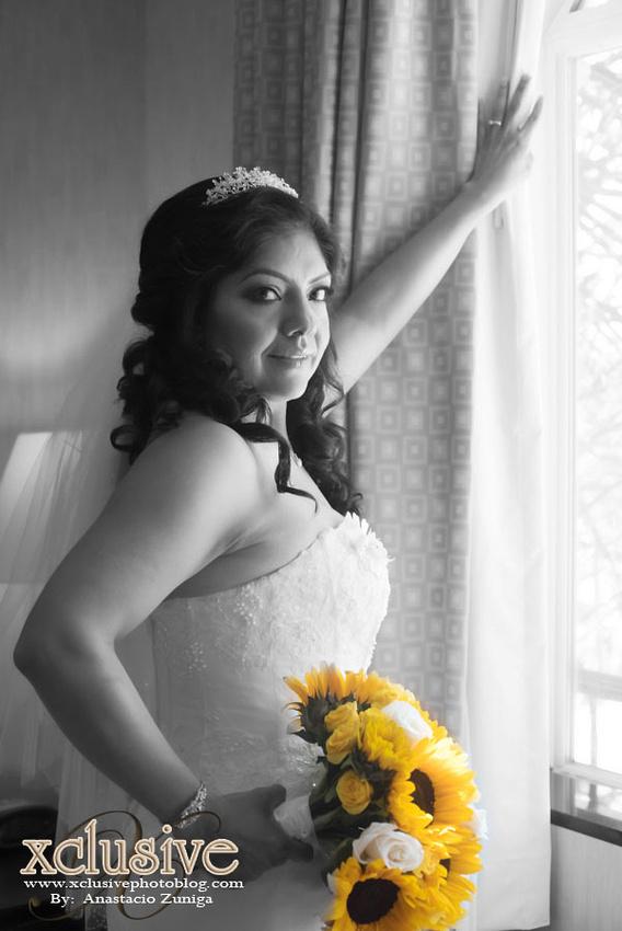 Wedding and Quinceanera photographer in los angeles,san Gabriel Valley,: Rodolfo & Sandra Evento Favoritas Wedding professional photographer in Los Angeles, La Habra, &emdash; S&R-81