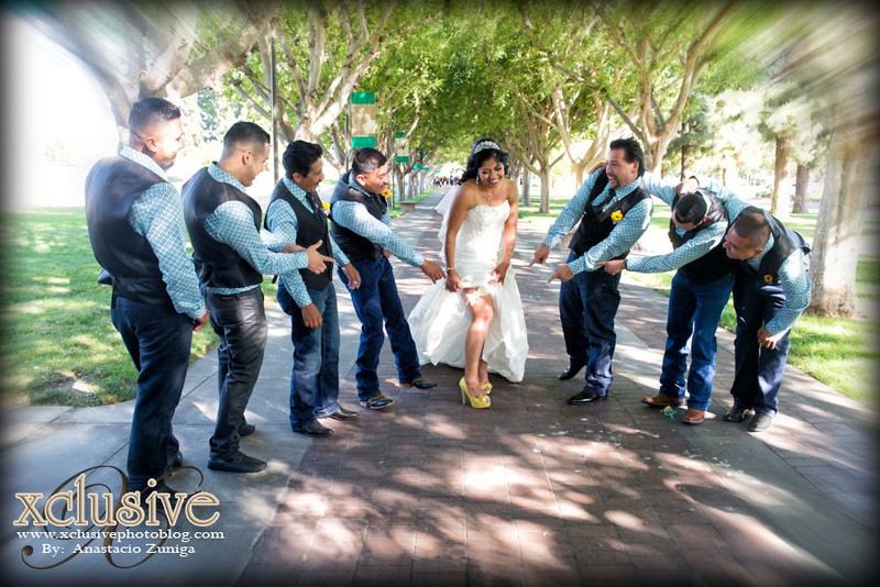 Wedding and Quinceanera photographer in los angeles,san Gabriel Valley,: Rodolfo & Sandra Evento Favoritas Wedding professional photographer in Los Angeles, La Habra, &emdash; S&R-220