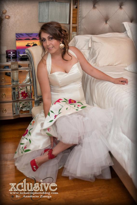 Wedding and Quinceanera photographer in los angeles,san Gabriel Valley,: Irma & Juan favoritas wedding professional photography in Hollister, Gilroy, San Jose &emdash; I&J-74