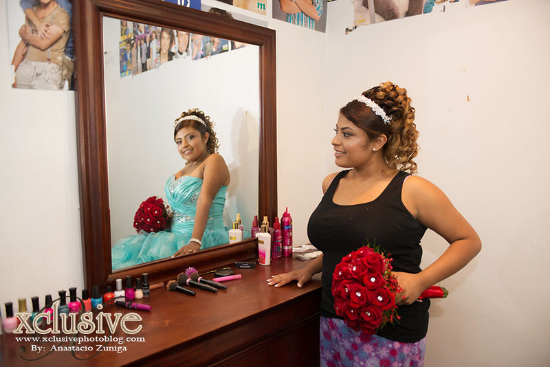 Wedding and Quinceanera photographer in los angeles,san Gabriel Valley,: Leslie Sweet Sixteen Evento Favoritas Professional photographer in Long Beach &emdash; Leslie-80
