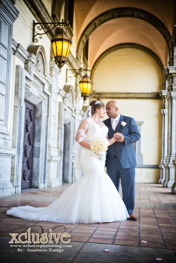 Wedding and Quinceanera photographer in los angeles,san Gabriel Valley,: Jr. & Jovis Evento Favoritas, Wedding Professional photographer in Upland, Fontana, Pomona &emdash; Jr. & Jovis Wedding professional photography in Fontana, Upland, Pomona, Rancho Cucamonga
