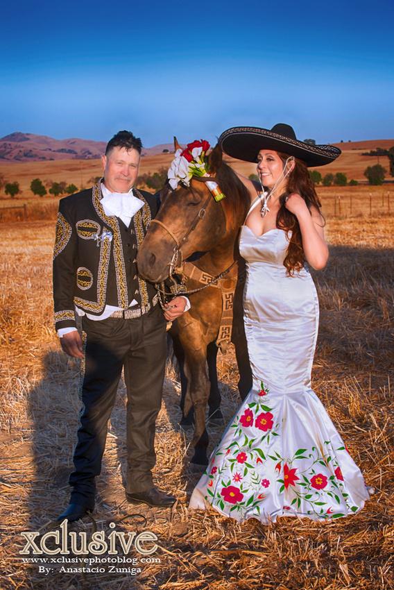 Wedding and Quinceanera photographer in los angeles,san Gabriel Valley,: Irma & Juan favoritas wedding professional photography in Hollister, Gilroy, San Jose &emdash; I&J-649