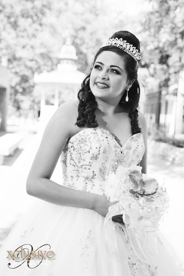 Wedding and Quinceanera photographer in los angeles,san Gabriel Valley,: Victoria Evento Favoritas, Quinceanera professional photographer in Baldwin Park, La Puente, Covina, &emdash; Victoria-414
