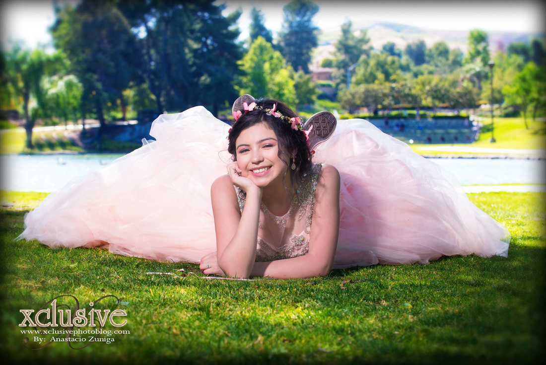 Wedding and Quinceanera photographer in los angeles,san Gabriel Valley,: Belen 15 Pictures Quinceanera profesional photographer in West Covina, Chino Hills, Ontario, Walnut &emdash; Belem-145