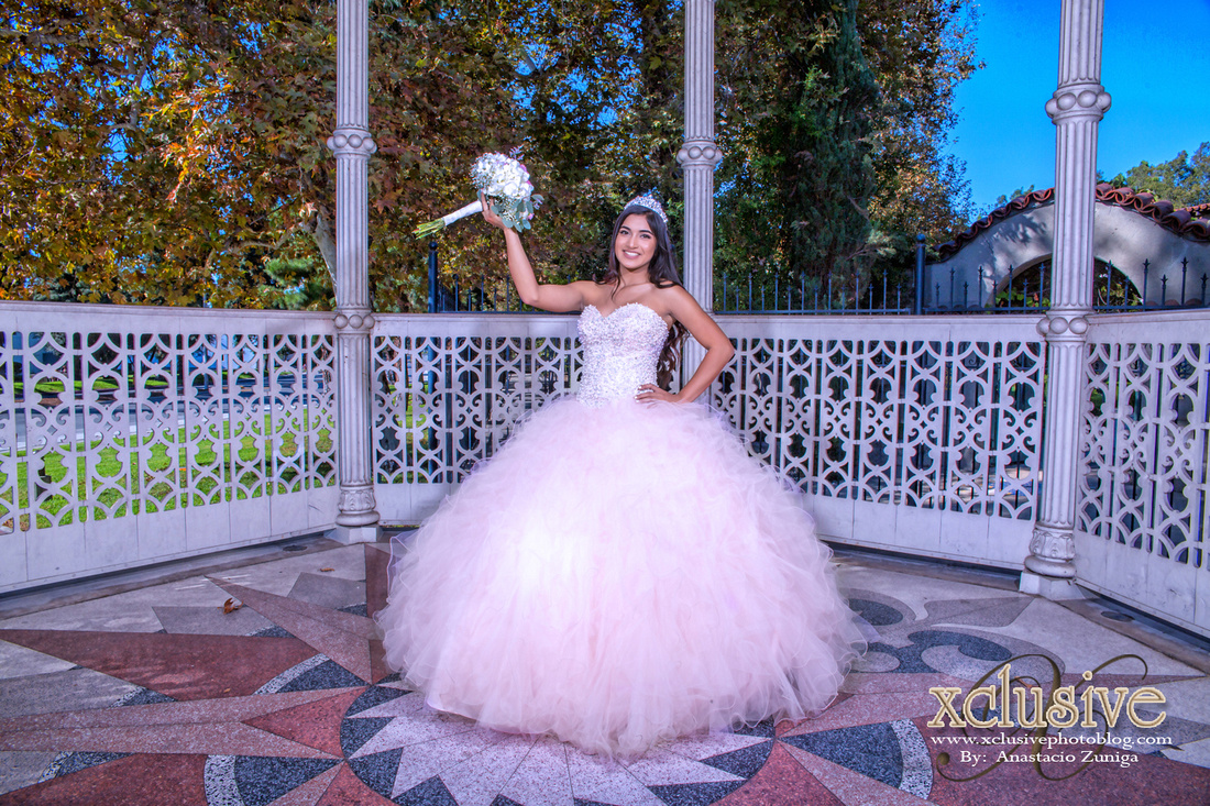 Wedding and Quinceanera photographer in los angeles,san Gabriel Valley,: Analeese Evento favoritas Quinceanera professional Photographer in West Covina, Covina, La Puente, &emdash; Analeese Quinceanera professional photographer in Azusa, Covina, West Covina, La Puente, El Monte, San Dimas, Glendora