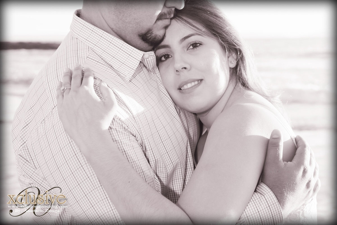 Wedding and Quinceanera photographer in los angeles,san Gabriel Valley,: Alfredo & Georgina Engagement favoritas, wedding photographer in Covina, &emdash; A&G-80