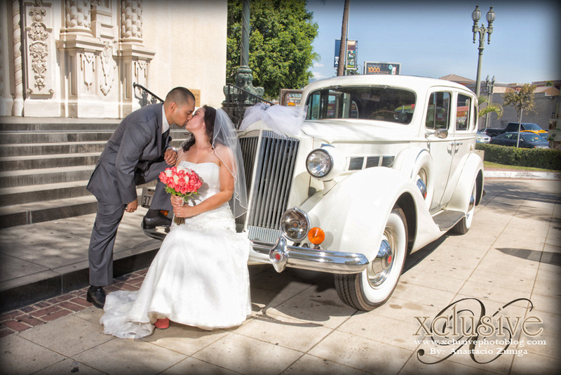 Wedding and Quinceanera photographer in los angeles,san Gabriel Valley,: Ernesto & Stacy  Favoritas Wedding professional photographer in Los Angeles &emdash; Ernesto & Stacy Wedding Professional photographer in Los Angeles, Compton, Huntington Park, South Gate, Downey