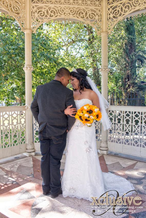 Wedding and Quinceanera photographer in los angeles,san Gabriel Valley,: Rodolfo & Sandra Evento Favoritas Wedding professional photographer in Los Angeles, La Habra, &emdash; S&R-105