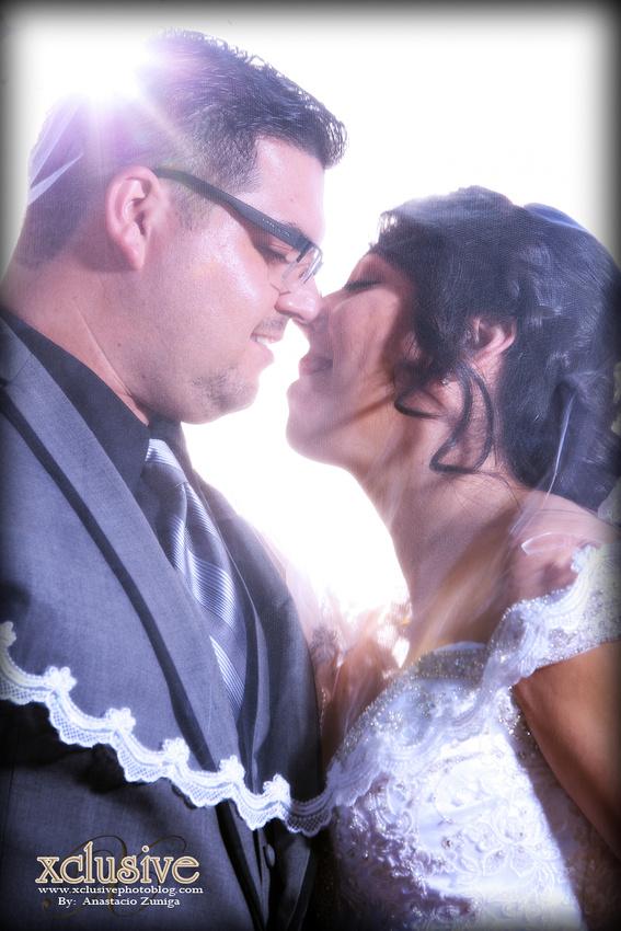 Wedding and Quinceanera photographer in los angeles,san Gabriel Valley,: Alfredo & Georgina Wedding professional photography in Maywood, Long Beach, San Pedro &emdash; A&G-295