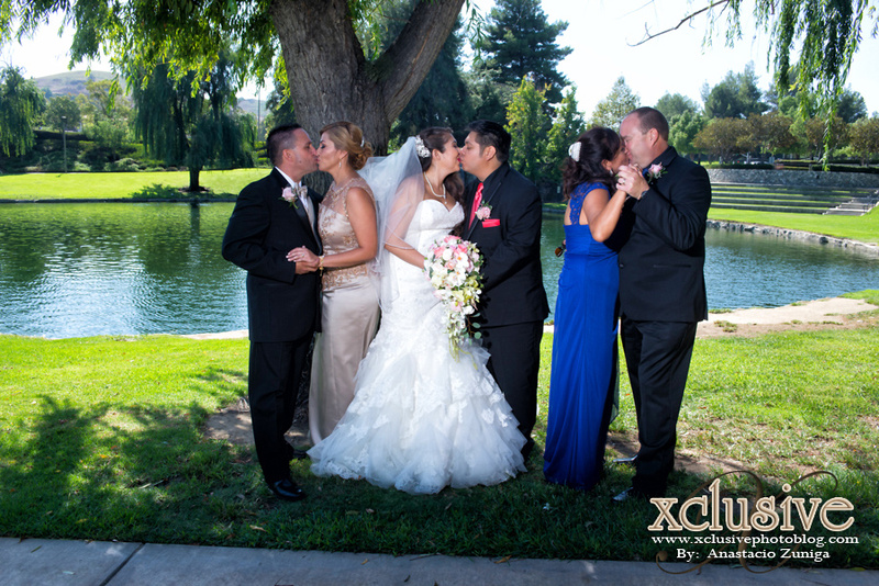 Wedding and Quinceanera photographer in los angeles,san Gabriel Valley,: Christian & Vanessa Wedding blogger, professional photographer in Covina, La Puente, La Habra, &emdash; C&V-440