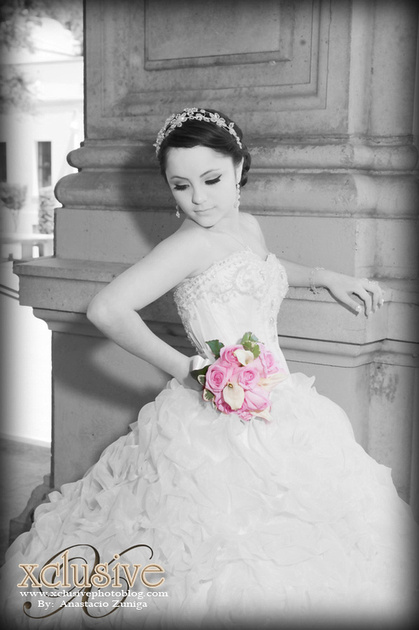 Wedding and Quinceanera photographer in los angeles,san Gabriel Valley,: Ashley evento favoritas quinceanera professional photography in Pomona &emdash; Ashley-271
