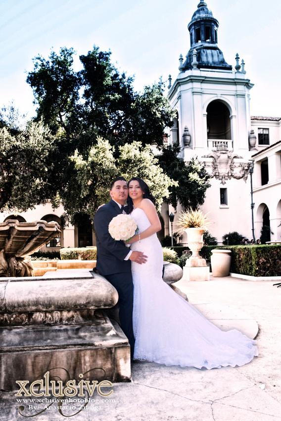 Wedding and Quinceanera photographer in los angeles,san Gabriel Valley,: Justin & Clarissa Wedding Favoritas &emdash; Justin & Clarissa Wedding professional photography in La Puente, Pasadena, Covina