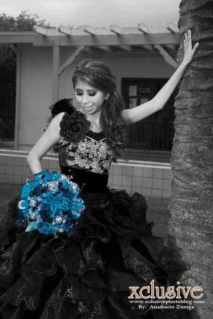 Wedding and Quinceanera photographer in los angeles,san Gabriel Valley,: Ashley evento favoritas Quinceanera professional photographer in Baldwin Park, Covina, La Puente &emdash; Ashley-221