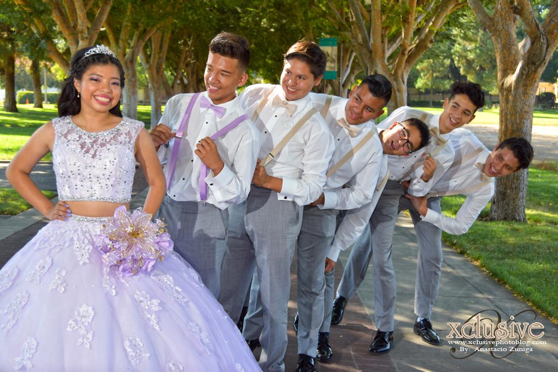 Wedding and Quinceanera photographer in los angeles,san Gabriel Valley,: Karen evento favoritas, Quinceanera professional photographer in La Puente, Azusa, West Covina, &emdash; Karen-411