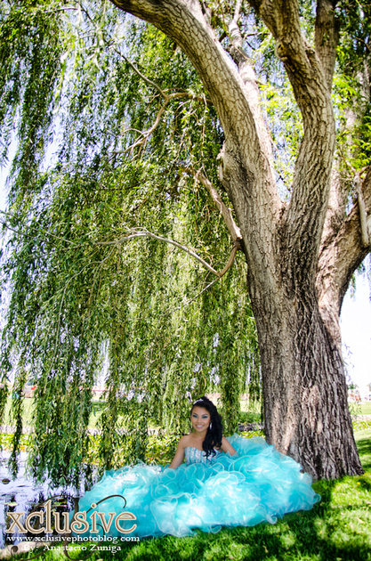 Wedding and Quinceanera photographer in los angeles,san Gabriel Valley,: Jailene-evento-Blogger Quinceanera photographer in Hesperia &emdash; Jailene-331
