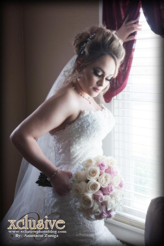 Wedding and Quinceanera photographer in los angeles,san Gabriel Valley,: Eduardo y Barbara Wedding favoritas professional photographer in Rialto, Fontana, San Bernardino &emdash; E&B-124