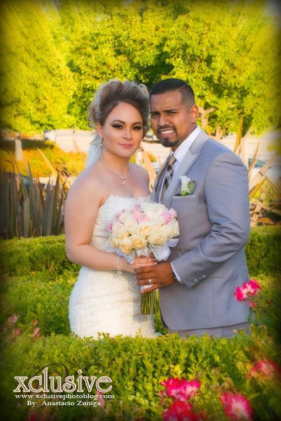Wedding and Quinceanera photographer in los angeles,san Gabriel Valley,: Eduardo y Barbara Wedding favoritas professional photographer in Rialto, Fontana, San Bernardino &emdash; E&B-431