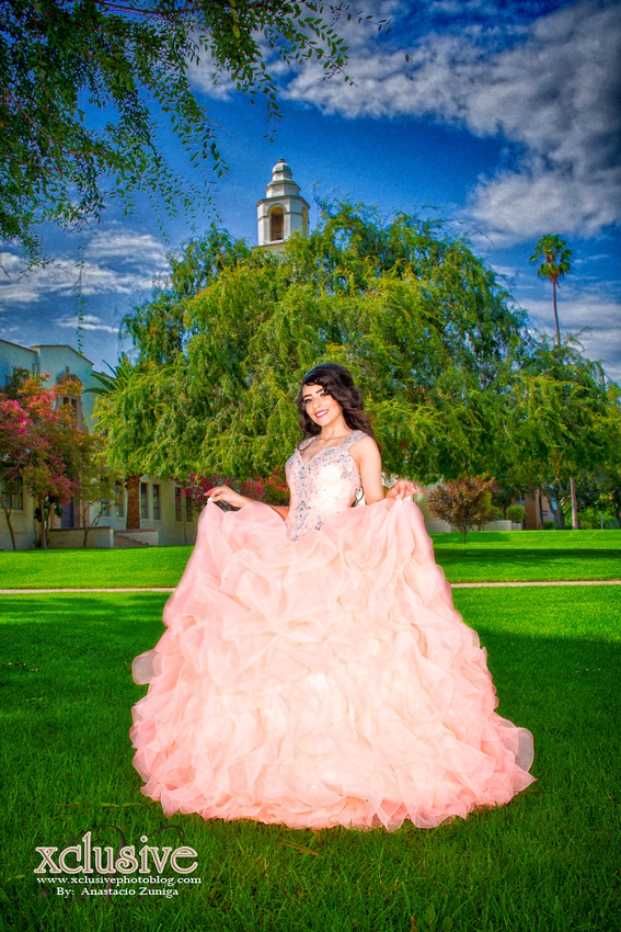 Wedding and Quinceanera photographer in los angeles,san Gabriel Valley,: Angie Quinceanera professional photographer in Rialto, San Bernardino, Fontana &emdash; Angie Evento favoritas Quinceanera professional photographer in Rialto, San Bernardino, Fontana, Riverside, chino,