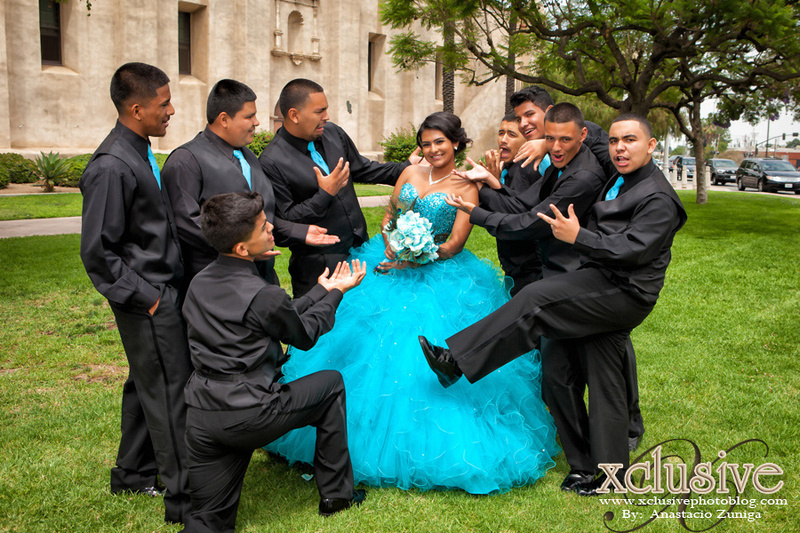 Wedding and Quinceanera photographer in los angeles,san Gabriel Valley,: Judith evento blogger Quinceanera professional photographer in Baldwin Park &emdash; Judith-399