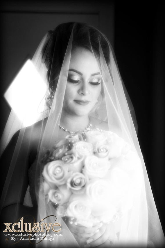 Wedding and Quinceanera photographer in los angeles,san Gabriel Valley,: Eduardo y Barbara Wedding favoritas professional photographer in Rialto, Fontana, San Bernardino &emdash; E&B-129