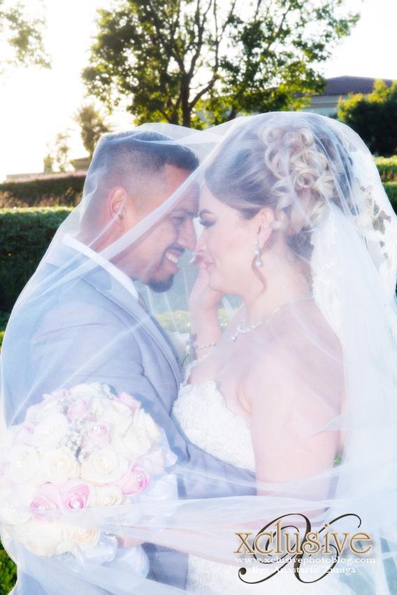 Wedding and Quinceanera photographer in los angeles,san Gabriel Valley,: Eduardo y Barbara Wedding favoritas professional photographer in Rialto, Fontana, San Bernardino &emdash; E&B-447
