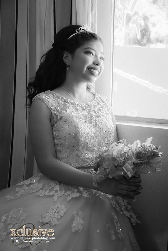 Wedding and Quinceanera photographer in los angeles,san Gabriel Valley,: Karen evento favoritas, Quinceanera professional photographer in La Puente, Azusa, West Covina, &emdash; Karen-148