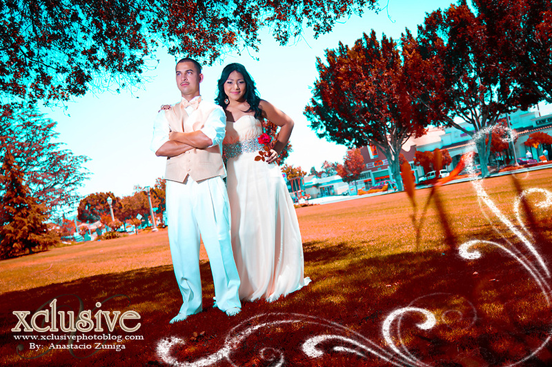Wedding and Quinceaneras photographer in los angeles,san Gabriel Valley,: Ruth & Roberto Wedding Blog pictures &emdash; Xclusive-0024